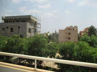 13A4U00006: Balcony 2