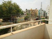 13A4U00006: Balcony 3