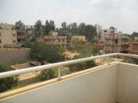 13A4U00006: Balcony 1