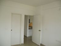 13A4U00006: Bedroom 1
