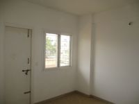 13A4U00006: Bedroom 3