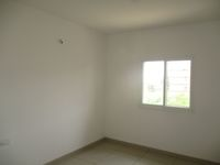 13A4U00006: Bedroom 2
