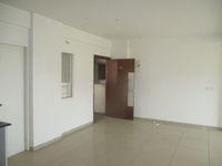 13A4U00006: Hall 1
