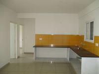 13A4U00006: Kitchen 1