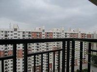 13DCU00266: Balcony 1