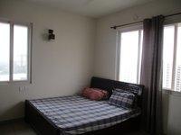 13DCU00266: Bedroom 2