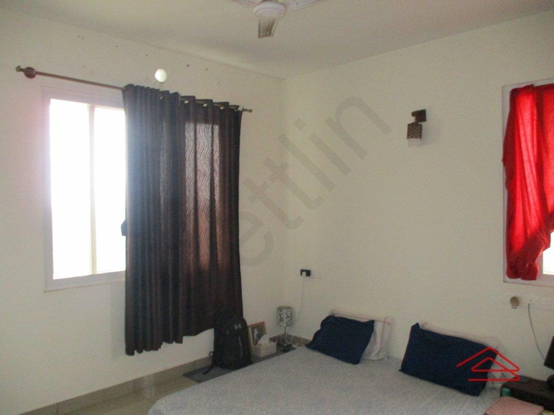 13DCU00266: Bedroom 1