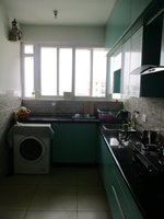 13DCU00266: Kitchen 1