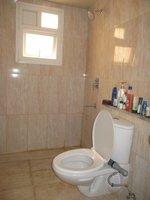 14J1U00213: Bathroom 2