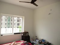 14J1U00213: Bedroom 1