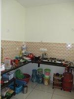 14J1U00213: Kitchen 1