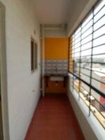 14DCU00439: Balcony 1