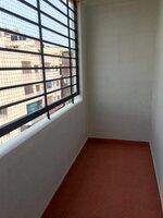 14DCU00439: Balcony 2