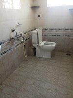 14DCU00439: Bathroom 1
