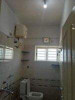 14DCU00439: Bathroom 2