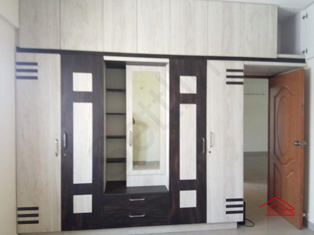 14DCU00439: Bedroom 1