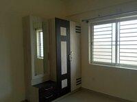 14DCU00439: Bedroom 2