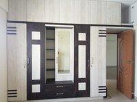 14DCU00439: Bedroom 3