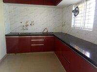 14DCU00439: Kitchen 1