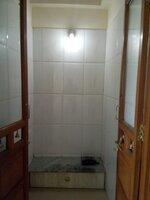 14DCU00439: Pooja Room 1