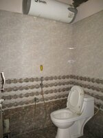 15J1U00143: Bathroom 1