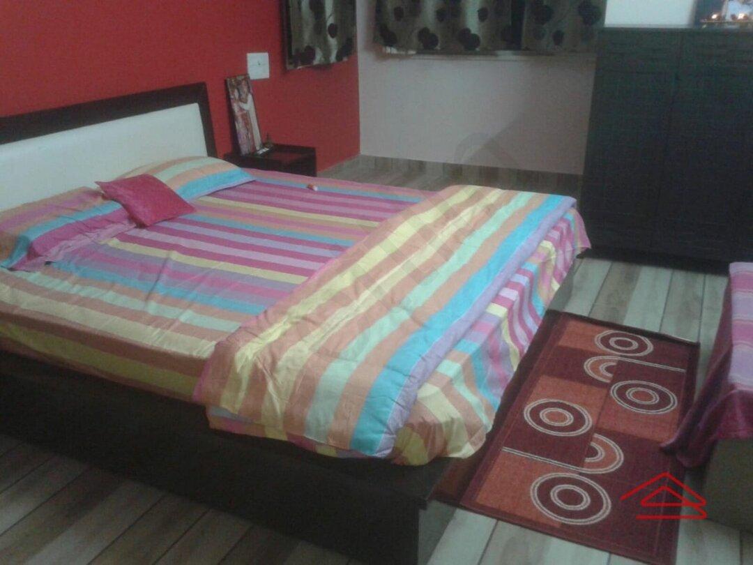 15J1U00143: Bedroom 1