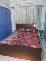 15J1U00143: Bedroom 2