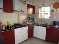 15J1U00143: Kitchen