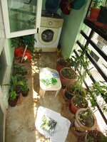 15S9U00166: Balcony 2