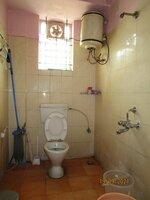 15S9U00166: Bathroom 2