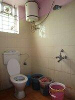 15S9U00166: Bathroom 1