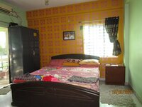 15S9U00166: Bedroom 1