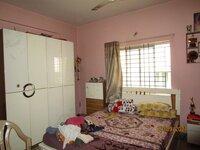 15S9U00166: Bedroom 3