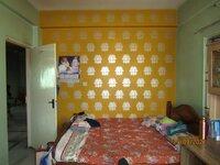 15S9U00166: Bedroom 2