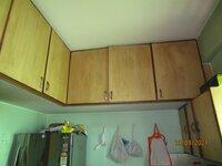 15S9U00166: Kitchen 1