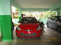 15S9U00166: parkings 1