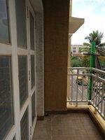 15A8U00128: Balcony 1