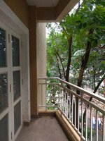15A8U00128: Balcony 2