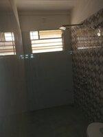 15A8U00128: Bathroom 2