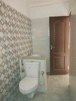 15A8U00128: Bathroom 1