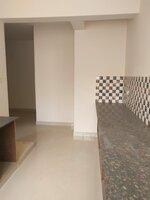 15A8U00128: Kitchen 1