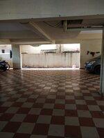 15A8U00128: parkings 1
