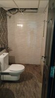 14A4U01081: Bathroom 2