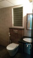 14A4U01081: Bathroom 1