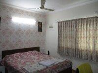 15OAU00165: Bedroom 1