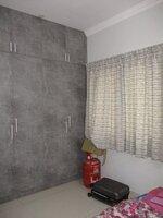 15OAU00165: Bedroom 3