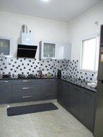 15OAU00165: Kitchen 1