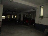 15OAU00165: parkings 1