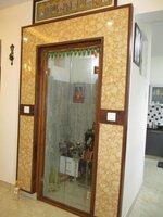 15OAU00165: Pooja Room 1