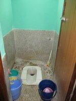 Sub Unit 15F2U00394: bathrooms 2